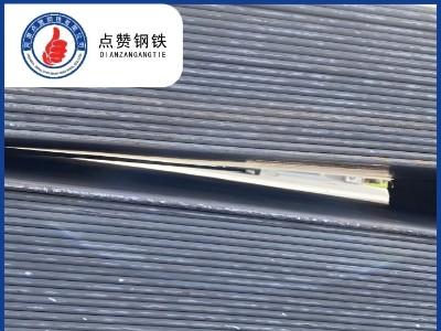 郑州钢材市场 钢铁人为高考加油