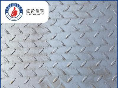 南阳钢板多少钱一吨 钢材价格还涨吗
