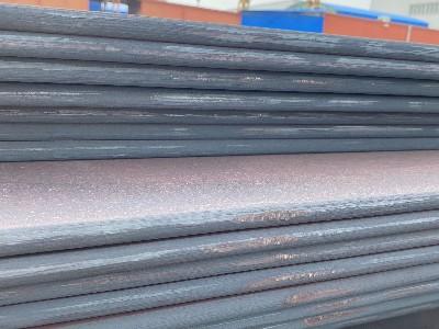 中秋节前郑州钢材价格上涨还是下跌