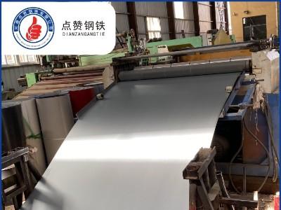 罕见!郑州钢材市场竟然出现这样的局面