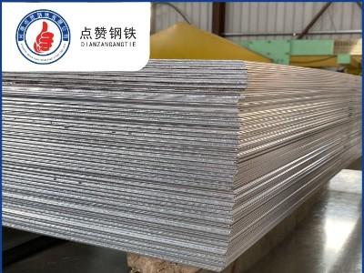 钢材价格涨幅明显