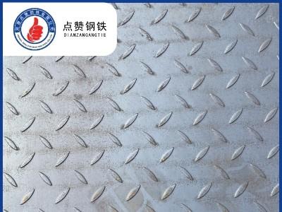 钢市持续调整 今天钢板价格多少钱一吨